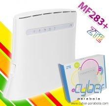 Cyber Parabola | Tandberg Fly Cccam PowerVu Receiver Router LNB